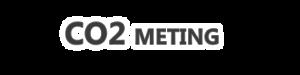 Bomen_op_de_Kaart_geluidsmeting_CO2Meting