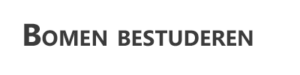Bomen_op_de_Kaart_geluidsmeting_bomen-bstuderen