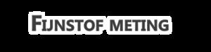Bomen_op_de_Kaart_geluidsmeting_fijnstof-meting