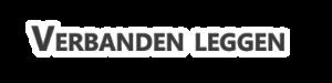 Bomen_op_de_Kaart_geluidsmeting_verbanden-leggen