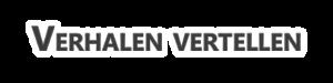 Bomen_op_de_Kaart_geluidsmeting_verhalen-vertellen